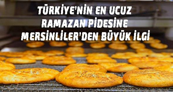 Mersin Büyük Şehir Belediyesi,MERSİN,Mersin Haber,