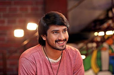 Tollywood-Hero-Raj-Tarun-s-Marriage-With-Vijayawada-Girl-Andhra-Talkies