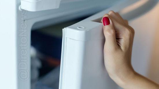 juiz empresa energia indenizacao geladeira cliente