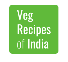 Veg Recipes of India APK