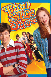 That '70s Show (1998)