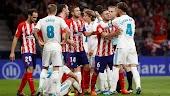ريال مدريد يستعيد مارسيلو قبل الديبربي المنتظر واختبار غير سهل لبرشلونة امام خيتافي