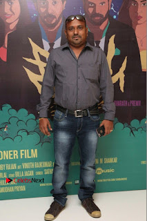 Simba Movie Audio Launch Stills  0021.jpg