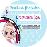 veronica-gza-creaciones-preescolar