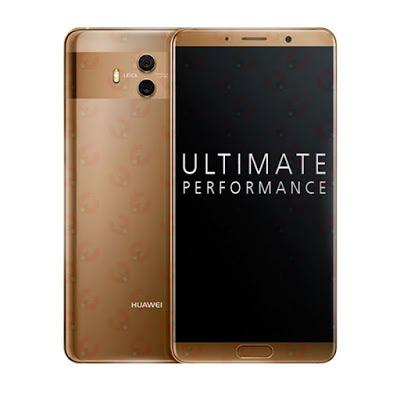 سعر و مواصفات هاتف جوال Huawei Mate 10 هواوي Mate 10 بالاسواق