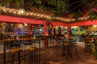 Various Job Vacancies at Lacalaca Cantina Mexicana Restaurant