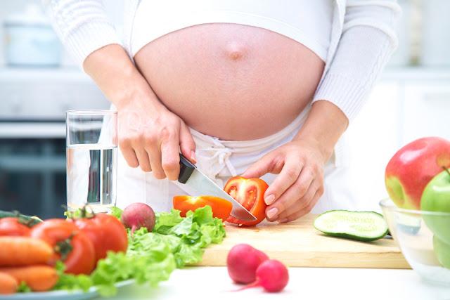 Conseils pour maintenir une grossesse en santé