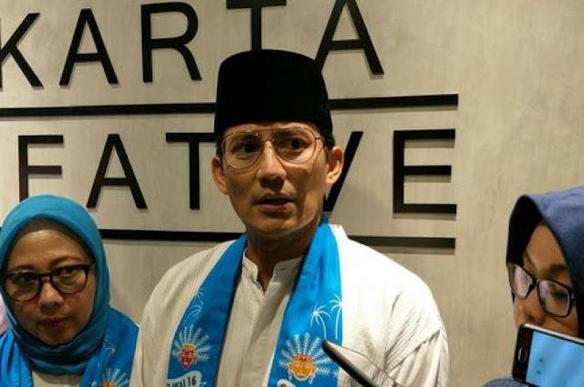 Pemprov DKI Tagih Pengembalian Rp 668 miliar Pembelian Lahan Cengkareng