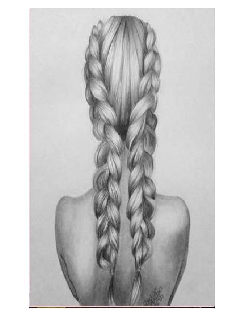Como Trançar ? 20 Tutoriais das mais belas tranças no cabelo Hairstyles