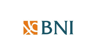 Lowongan Kerja Bank BNI Januari 2020 Tingkat SMA SMK MA D3 Dan S1
