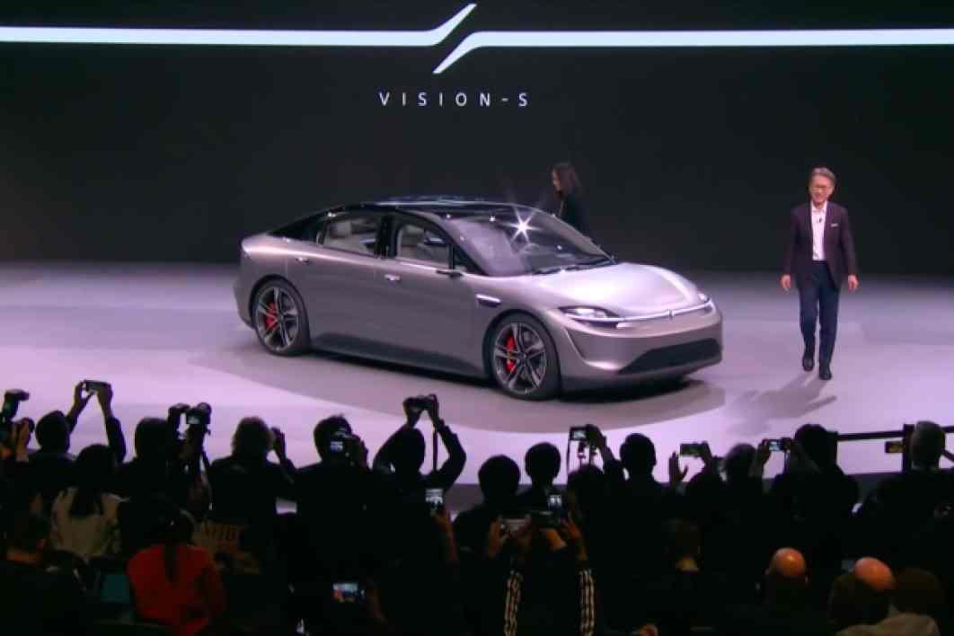 consept-car-sony-vision-s