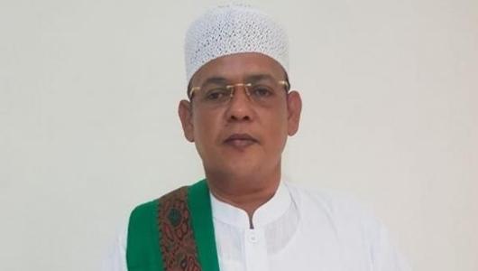 Pulangkan Rizieq Jadi Syarat Rekonsiliasi, Habib Sholeh: Yang Kalah Pilpres Jangan Ngatur yang Menang