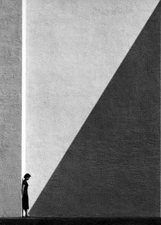 Fan Ho, Approaching Shadow (1954)