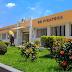 Prefeitura de Pirapora declara situação de emergência