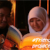 Khadijah #Friendshipproject