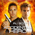 Focus On...Sanctuary - Accidental Hero (Sanctuary Book #8)