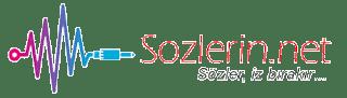 Sozlerin.net | Güncel Bilginin Adresi