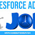 salesforce admin jobs क्या है?