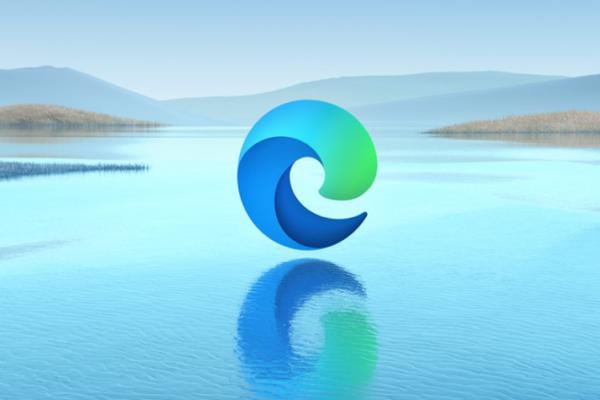 مايكروسوفت تطلق الإصدار الجديد من متصفحها مايكروسوفت إيدج بميزة رائعة