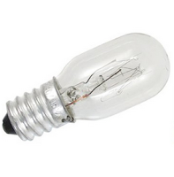 lampu kulkas