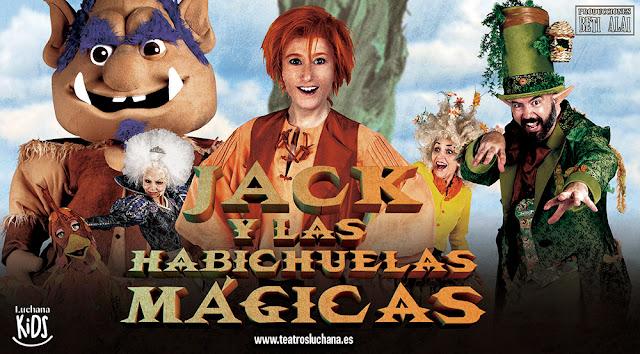 teatro-luchana-infantil-jack-habichuelas