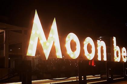 Lowongan Kerja Moonbe Cafe & Resto
