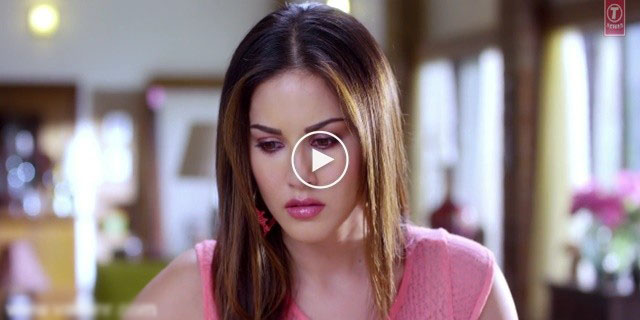SUNNY LEONE KI KARA VIDEO SONG FROM ONE NIGHT STAND MOVIE