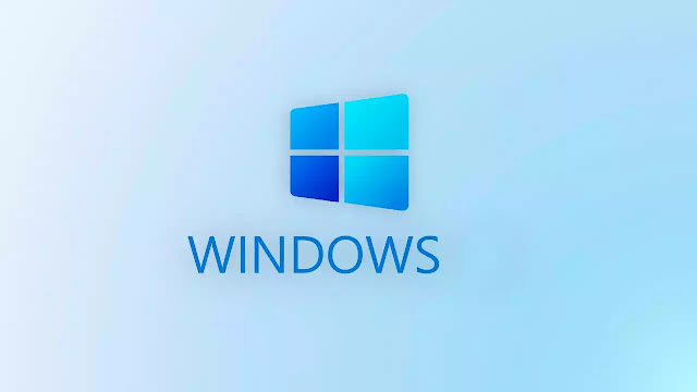 تسريب ويندوز 11 windows