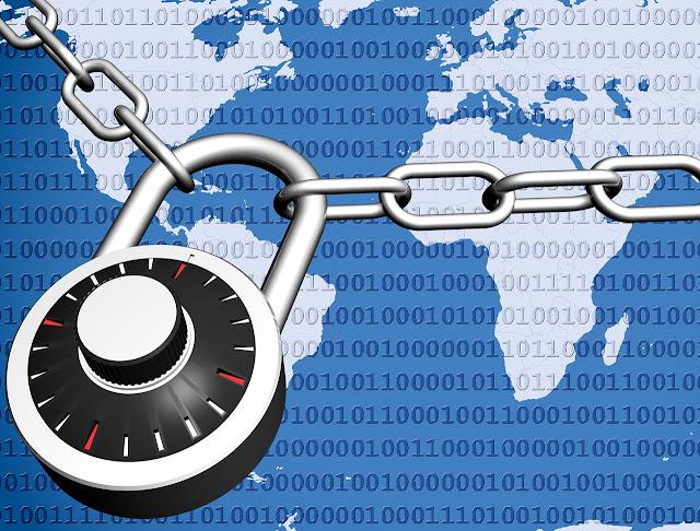 internet 1676139 1280 - Articoli sulla sicurezza da non perdere!
