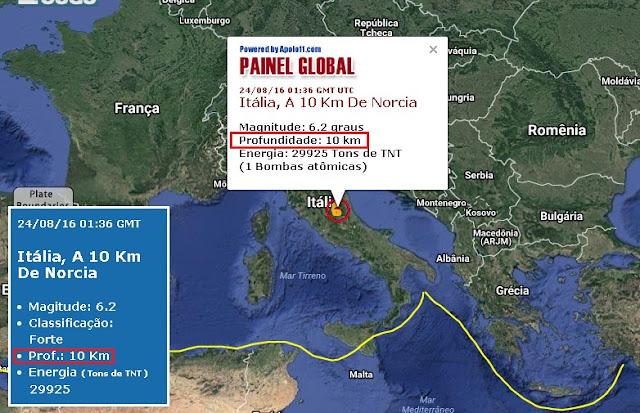 [Imagem: Terremoto10km.bmp]