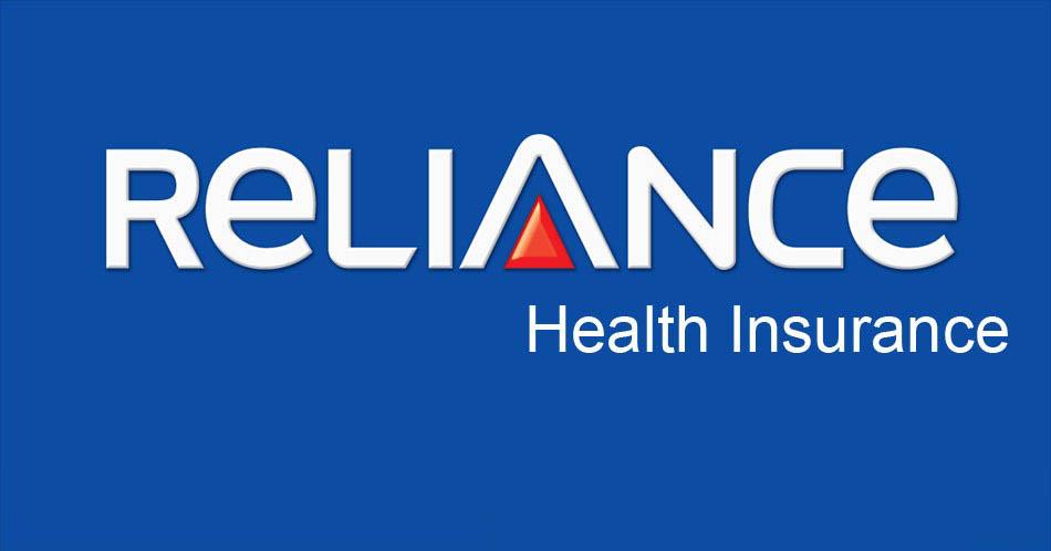 Reliance General Insurance Co. Ltd.