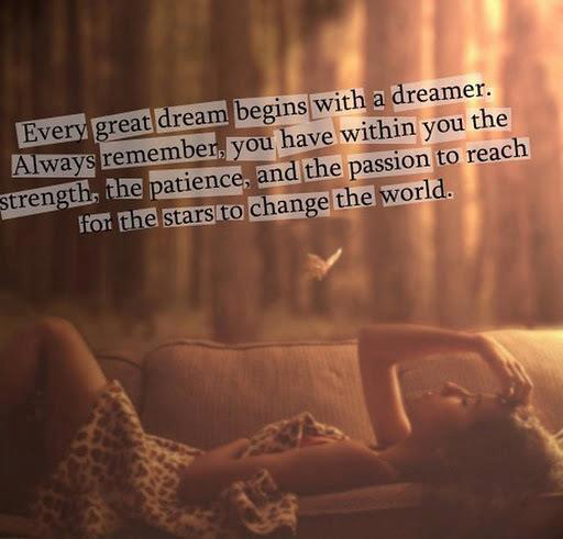 Dream Relationship Quotes Tumblr: Mobiles Picture Messages