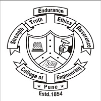 COEP Bharti 2021