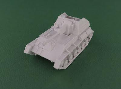 SU-76M picture 4