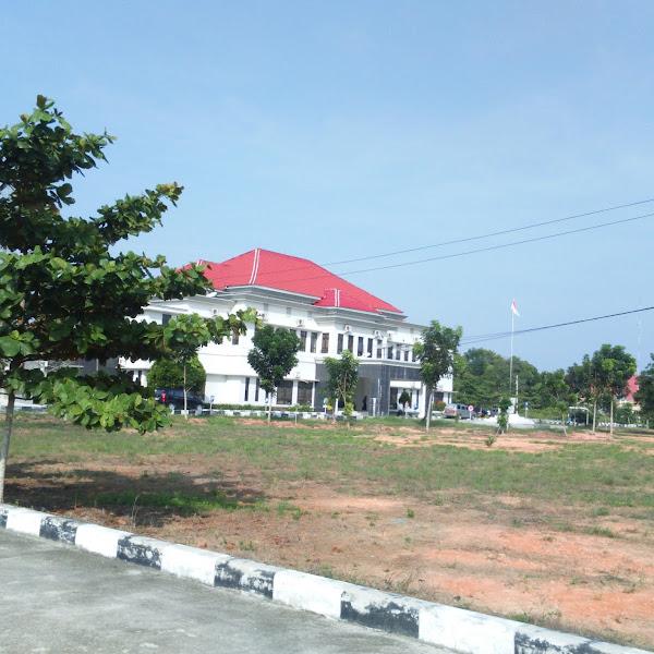 Siak Sri Indrapura,Kota Wisata The Truly Malay