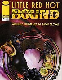 Little Red Hot: Bound