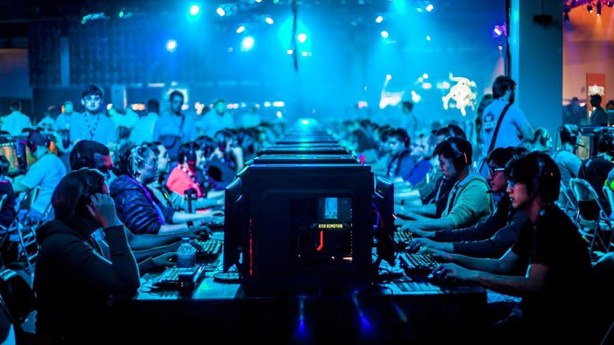 Hamachi: How to Play on LAN Over the Internet