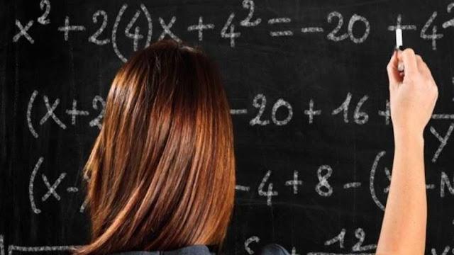 """Διάκριση για μαθήτρια του Νέου Σχολείου στον Πανελλήνιο Μαθηματικό Διαγωνισμό """"Ο Θαλής"""""""