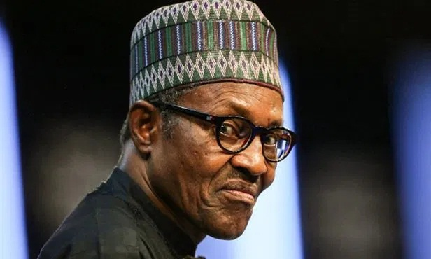 Restructuring: PDP Slams Buhari, Warns Against Pushing Nigerians To Anger