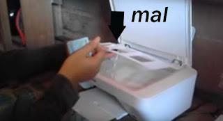 mal untuk fotocopy ktp