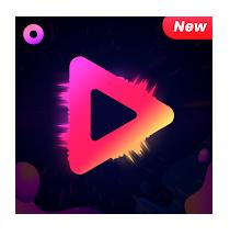 Magic Video Editor APK
