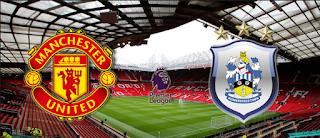 Манчестер Юнайтед - Хаддерсфилд: смотреть онлайн 26 декабря 2018
