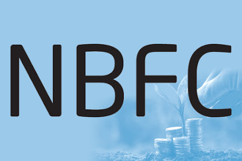 Things You Should Know About NBFC (Non-Banking Finance Companies)   NBFC IN INDIA   RULES OF NBFC