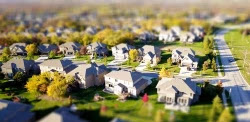 hoose your neighbourhood to stay in a new city ichhori.com