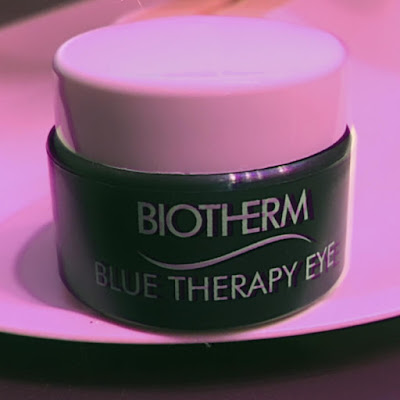 Blue-therapy-Eye-Biotherm
