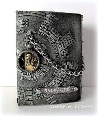 http://bollyanne.blogspot.com/2018/07/book-club-2-eileen-hull-wrapped-journal.html