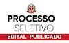 UNESP abre Processo Seletivo para Técnico Administrativo I. Salário de R$ 2.280,00