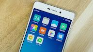 7 Cara Mengatasi Sayangnya Galeri Telah Berhenti Di Xiaomi Nendatekno Com