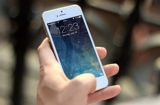 Cek Kuota Internet Telkomsel, Indosat, Tri, XL, Smartfren via Dial dan Aplikasi