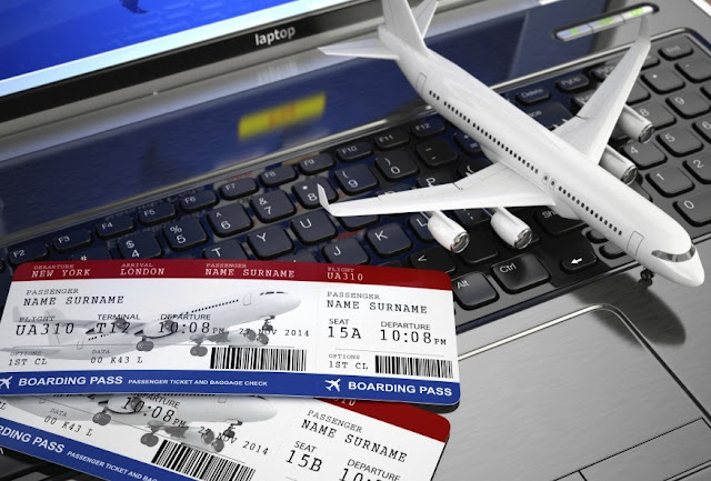 Tiket Pesawat Bali Bandung Termurah